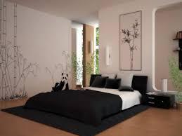 Modern Asian Bedroom Asian Design Bedroom Furniture Asian Inspired Bedroom Asian