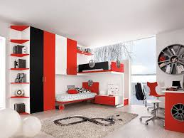 Silver Black And White Bedrooms Similiar Black And White Themed Bedroom Keywords