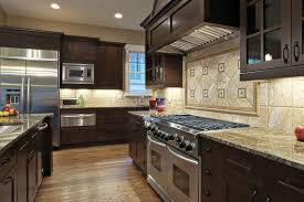Traditional Kitchen Top 15 Stunning Kitchen Design Ideas Plus Their Costs Kitchen