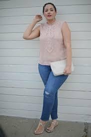 5418 best Plus Size Fashion images on Pinterest | Curvy fashion ...