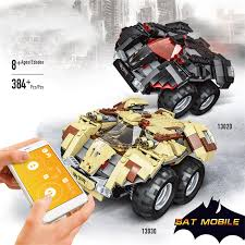 777 <b>Remote</b> Control Toy Store - Amazing prodcuts with exclusive ...