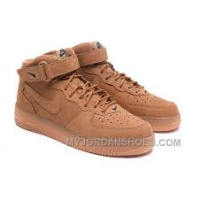 jordan air force 1. nike air force 1 mid flax 715889-200 mens 2016 discount jordan
