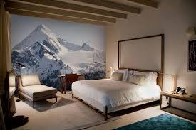 Slaapkamer Behangpapier Beste Landelijk Behang Inspiratie Voor