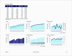 Free Graph Templates Excel Line Graph Template Bulat Templates Picture Address