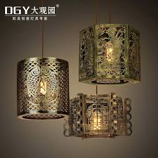 modern lights and chandeliers philippines chandelier chandelier suppliers and regarding modern home where to chandelier
