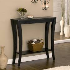 corner tables for hallway. Appealing Corner Tables For Hallway With Best 25 Narrow Table Ideas Only On Pinterest Rustic T
