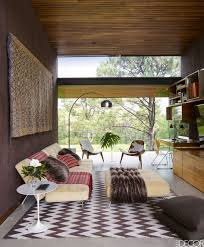 33 best living room rugs best ideas for area rugs for rug ideas for living room for invigorate