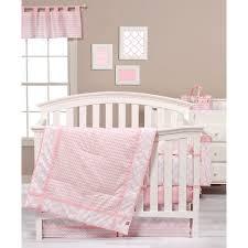 trend lab pink sky nursery coordinates