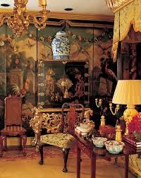 William R. Eubanks  Interior Design and Antiques  Exquisite Spaces   Bedrooms. Classic InteriorLuxury InteriorOriental DecorChinoiserie ...