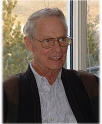 Obituary of Albert Alm   Welcome to McCaw Funeral Service Ltd. serv...