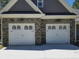 garage door spring repair raleigh nc inspirational garage door service raleigh nc 28 images decorating garage