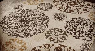 mohawk accent rugs mohawk accent rugs design mohawk accent rug le flower