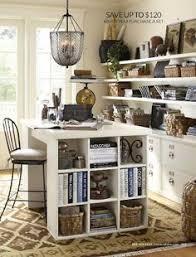 desk components for home office. home office desk components safarihomedecor for m