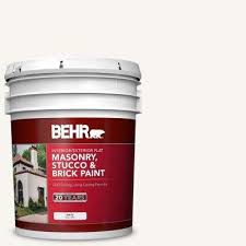 BEHR - Laura Ashley - The Home Depot