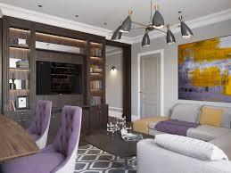 Astounding Art Deco Home Decor Ideas Images Ideas