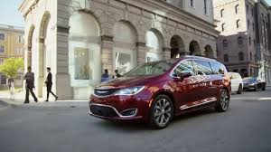 2018 chrysler pacifica interior. exellent interior 2018 chrysler pacifica design exterior interior review on the road with chrysler pacifica interior w