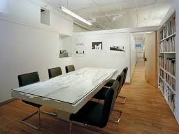 architect office design. conference room with \u0027topo table\u0027 designed by victoria meyers, hanrahan meyers architects (hma) architect office design a