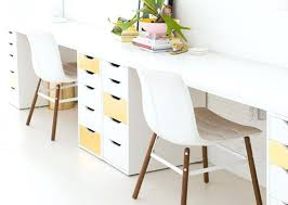 ikea office furniture desks. Ikea Tables Desks Best Double Desk Office Ideas On And Study Room Decor Furniture S