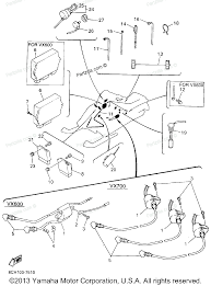 96 sea doo xp wiring diagram also snowmobile electric start wiring diagrams together with 329649 96