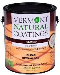 Non Toxic Bedroom Furniture Polywhey Floor Finish Interior Nontoxic Vermont Natural Coatings