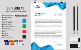 Resume Templates Cover Letter Letterhead Much Moregreedeals