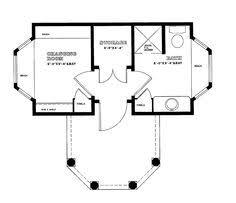 guest house pool house floor plans. High Quality House Plans With A Pool Small Floor Guest
