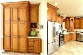 kitchen pantry wall cabinet recessed pantry cabinet pantry wall cabinet interesting decoration inch wide pantry cabinet