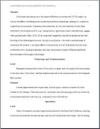 organizational behavior reflective essay example paraphrasing  organizational behavior reflective essay example
