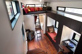 Small Picture Learn How To Build A Tiny House TinyHouseBuildcom