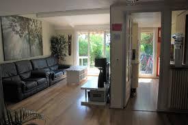 269 000 maison 85 m² 4 pièces