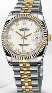 master classic rolex datejust watch rolex timeless luxury rolex oyster perpetual datejust the best selection of rolex watches at tara fine jewelry