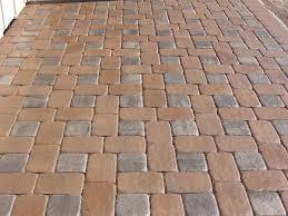 patio pavers patterns. Brilliant Patterns Simple Brick Paver Patterns Patio Pattern 6x6 And 6x9 Designs  To Pavers E