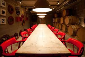 The Best Restaurants For Private Dining In Toronto Cool Private Dining Rooms Toronto