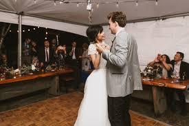 Big Sur Wedding Photographer Austin Wedding Photographer Briana