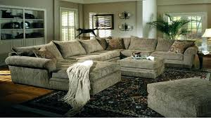 large sectionals for sale. Exellent For Oversized Sectional Sofa Large Sofas Impressive Deep  With Looses Sectionals Furniture Within   To Large Sectionals For Sale L