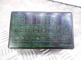 mitsubishi fuse box mitsubishi galant we have a mitsubishi galant 2004 Mitsubishi Lancer Fuse Box mitsubishi l td fuse box cover image is loading 2004 mitsubishi l200 2 5td fuse box 2004 mitsubishi lancer fuse box diagram