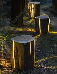ideas for garden lighting. Garden Lighting Ideas For S