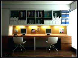 small office storage. Office Wall Storage Home Organizer  Small .