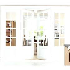 dining room french doors office. Charming Office French Doors Dining Room Interesting Home Pictures .