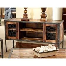sofa table with storage. Awesome Sofa Table With Storage 26 Living Room Ideas O