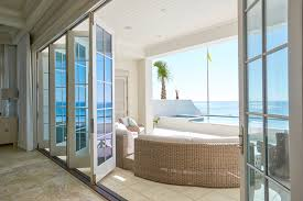 we are a distributor of residential and commercial window and door products and have a large selection of windows patio doors