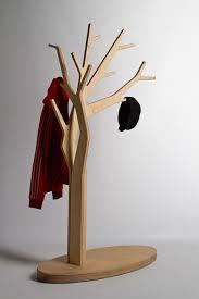 Coat Rack Tree Stand Simple Coat Racks Astounding Standing Wooden Coat Rack Wood Coat Rack