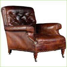 leather chair recliner beautiful luxury library high end of furniture expo code lovely ii leathe