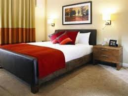 Liverpool Wallpaper For Bedroom Best Price On Staybridge Suites Liverpool In Liverpool Reviews