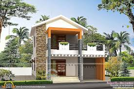 house plan best of 3 bedroom duplex house design plans india 3