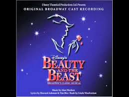 a change in me beauty and the beast sheet music a change in me beauty and the beast youtube