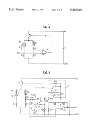 emejing magnetic contactor wiring ideas images for image wire Contactor Relay Wiring Diagram Pdf magnetic contactor wiring diagram pdf circuit and schematics diagram sticking potential relay Single Phase Contactor Wiring Diagram