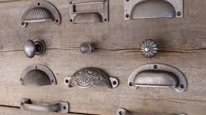 rustic cabinet handles. Perfect Handles Home And Furniture Impressive Rustic Cabinet Handles Of Best 25 Kitchen  Ideas On Pinterest Hardware With