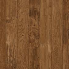 Interesting Oak Wood Flooring Texture Clover Honey Hardwood Biteintoinfo For Modern Ideas