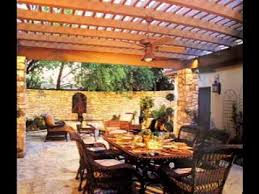 patio decorating ideas.  Patio Patio Decorating Ideas On A Budget For Decorating Ideas R